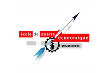 Ecole de Guerre Economique