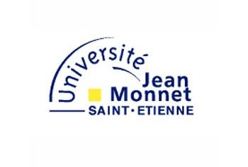 Université Jean-Monnet