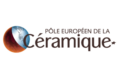 pole_europeen_ceramique